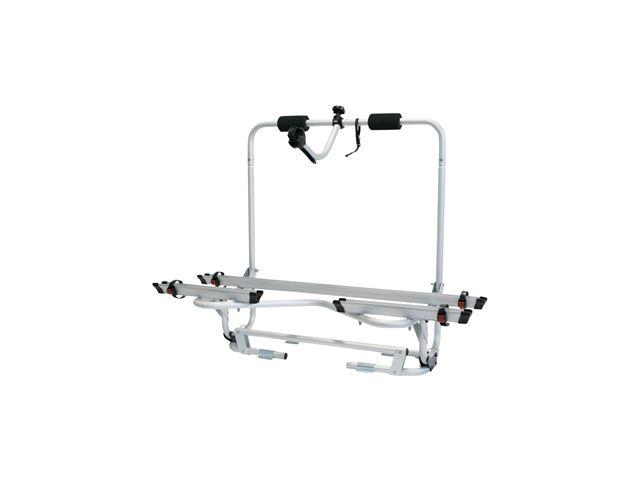 """Cykelholder """"Fiamma Caravan XL A Pro"""""""