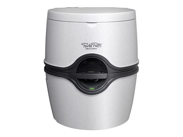 Toilet Thetford Porta Potti 565 E
