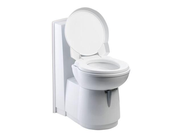 Toilet Thetford C-262-CWE