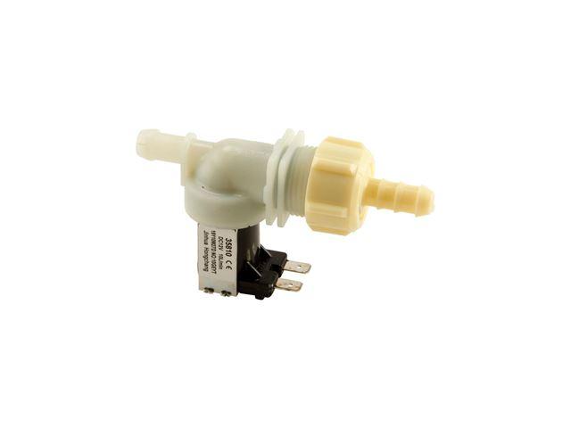 Elektrisk ventil  c200cs