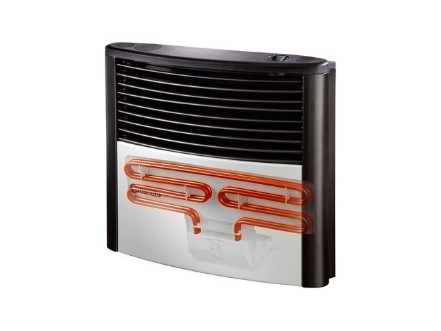 Truma UltraHeat 230 V - elvarme