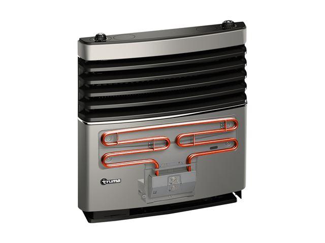 "El-varme ""Truma Ultra-Heat"" 230 V"