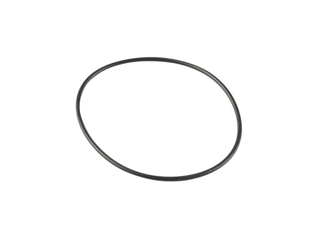 O-ring til Truma Therme 2
