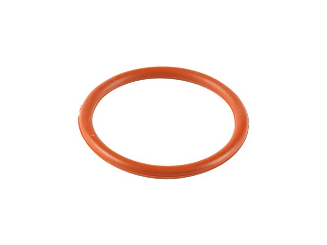 Silicone O-ring  (53x5 mm)