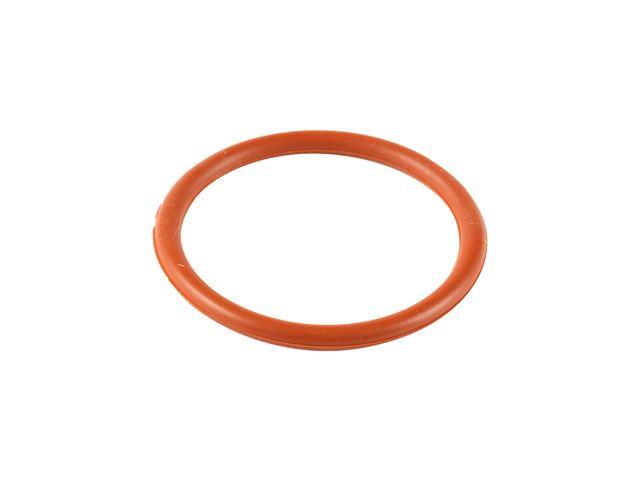 Silicone O-ring Truma (52x5 mm)
