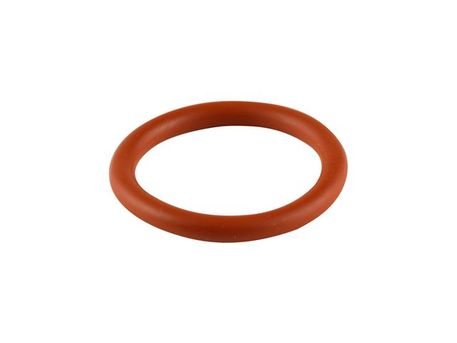 Silicone O-ring Truma (35 mm)