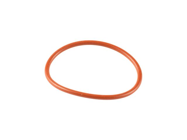 Silicone O-ring (40 x2,5mm)