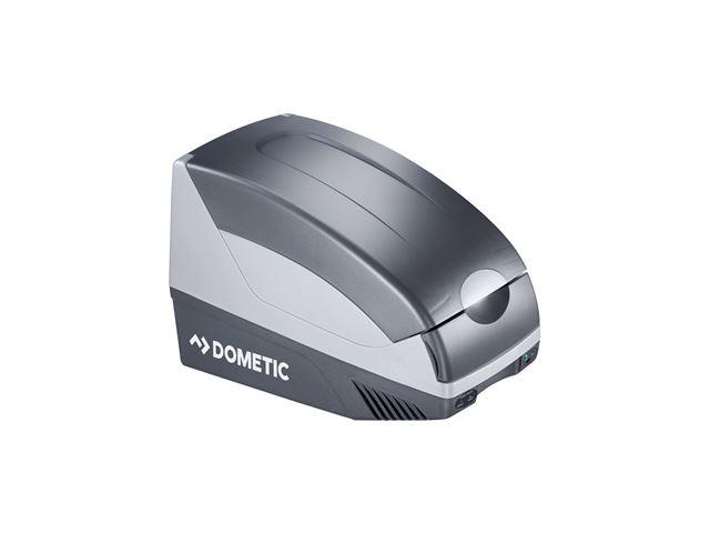 Køleboks Dometic Boardbar 12V