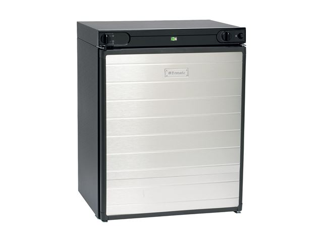 Køleskab Dometic Combicool RF60, fritstående