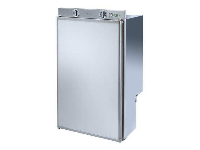 Køleskab Dometic RM 4230 L