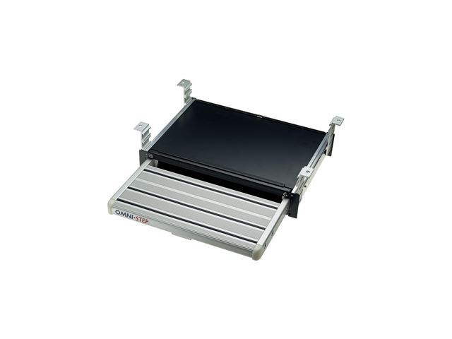 """Trappetrin """"Thule Slide-Out"""" 400"""