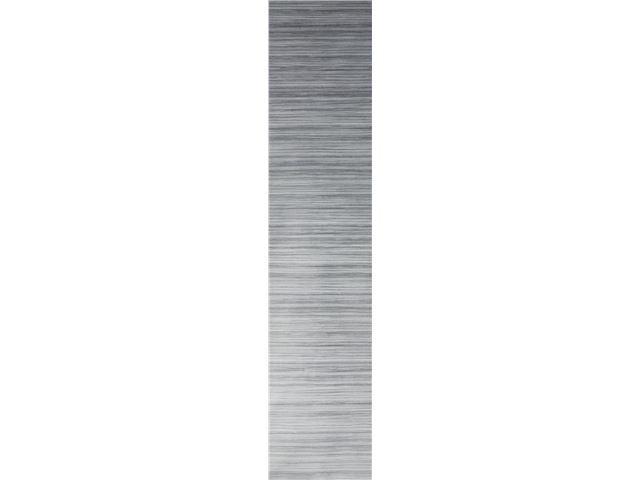 Posemarkise Fiamma Caravanstore 255 - Royal Grey
