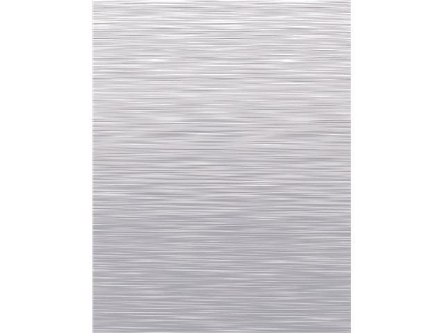 Markise Thule 1200 Mystic Grey, 230x200 cm