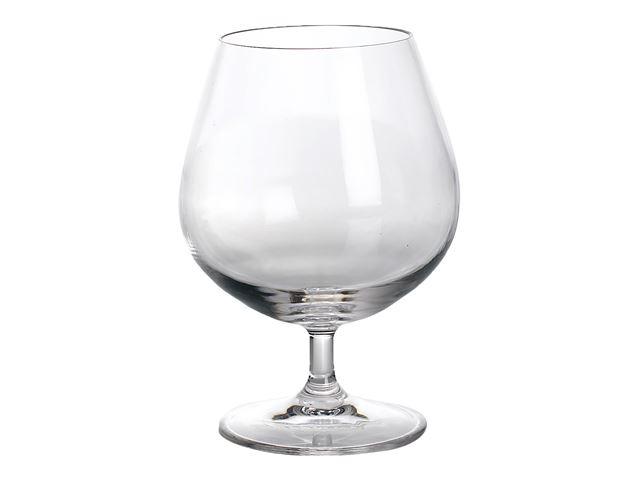 Gimex Cognac/Bailey glas 15 cl - 2 stk. FORUDBESTIL forv. Febr. 2021
