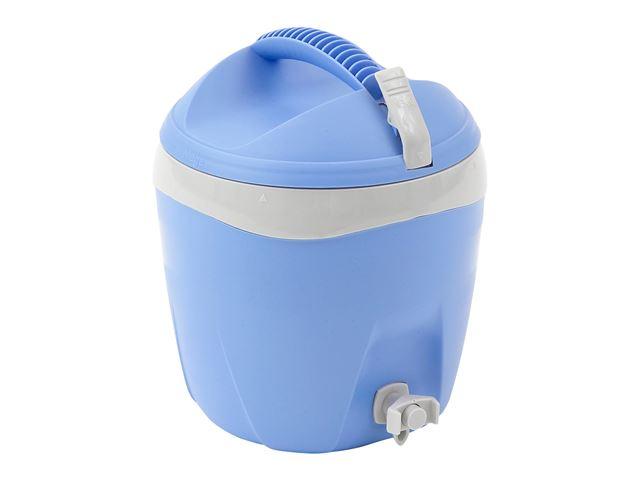 Drikkevandskøler WeCamp 5 L