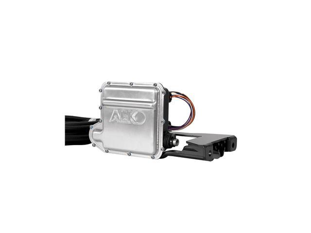 Alko atc-trailer-control