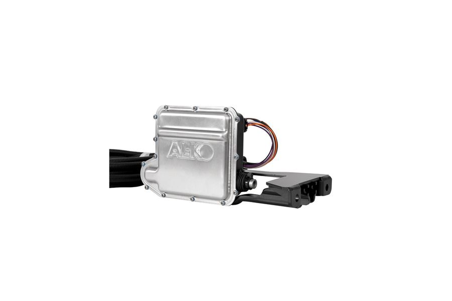 "ALKO ""ATC-Trailer-Control""  1301-1500 kg"