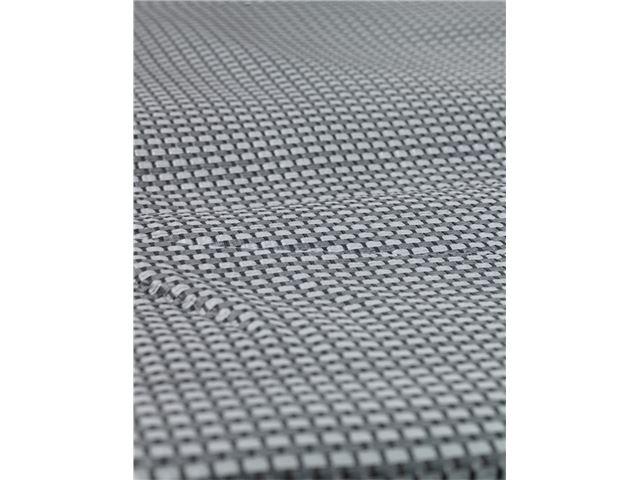 Tæppe 500 x 300 cm