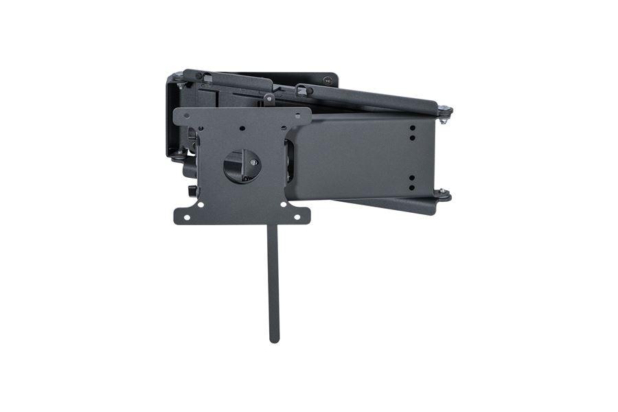 """Beslag til fladskærm """"SKY Basic XL"""""""