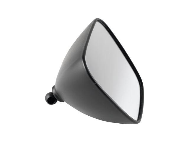 Spejlhoved Milenco Aero