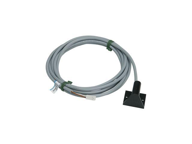 Fjernføler ALDE med 2 m. kabel