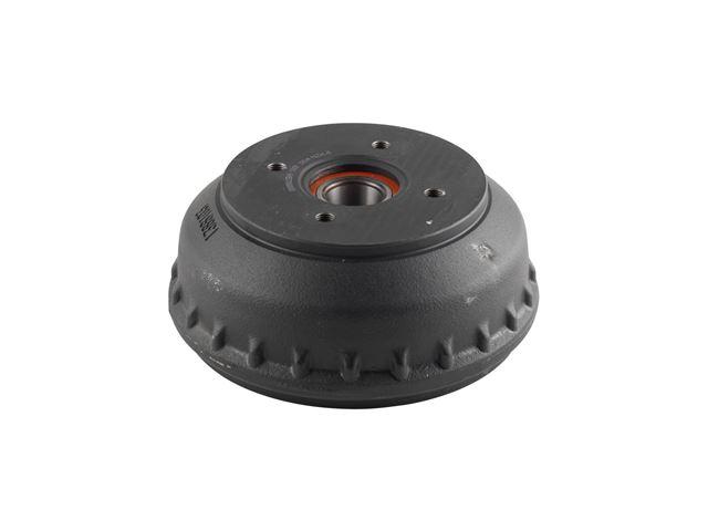 Bremsetromle 100x4 2051 Comp