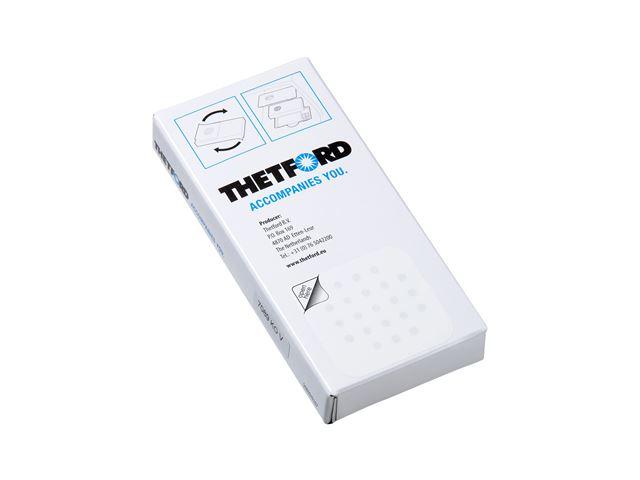 Filter til C-250 ventilator