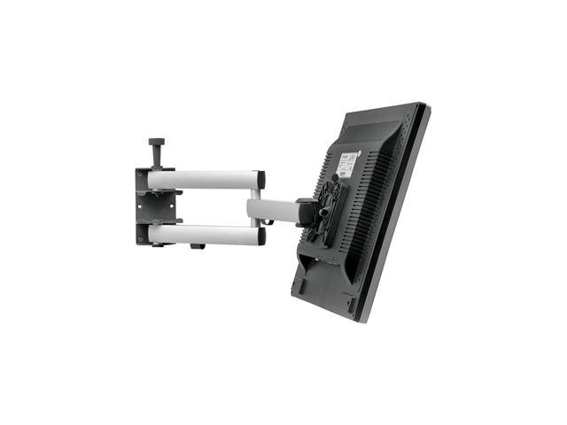 Beslag til fladskærm SKY 10N 200x200
