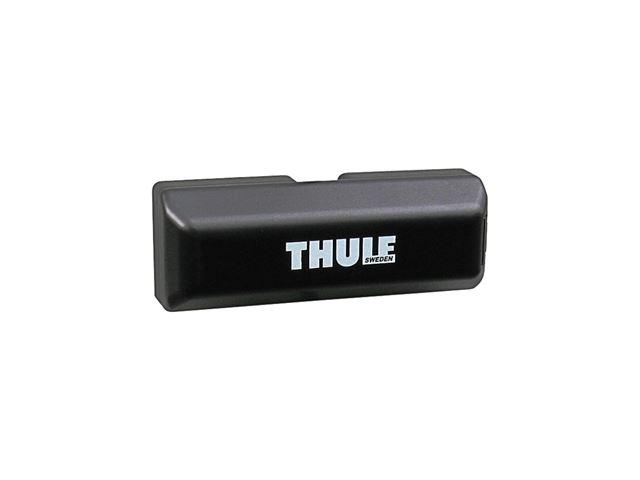 Dørsikring 'Thule Van Security