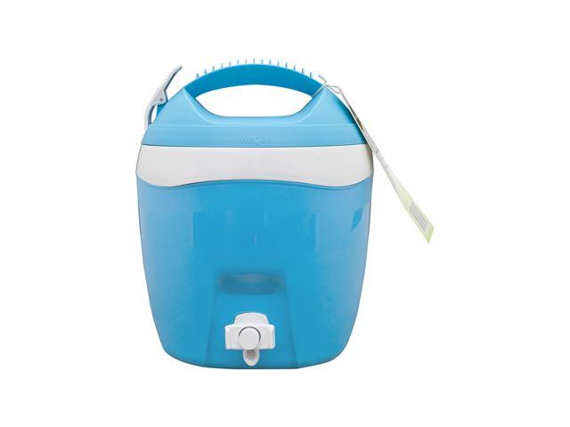 Drikkevandskøler WeCamp 3 L