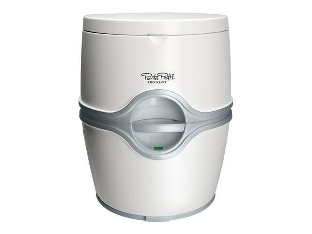 Toilet Thetford Porta Potti Ex