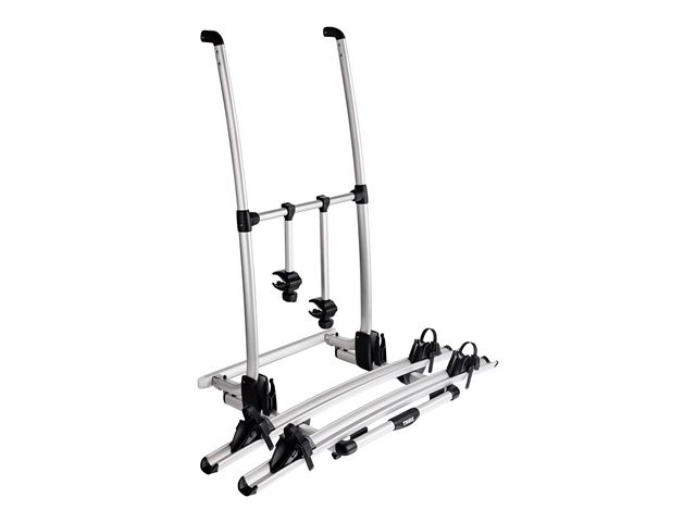 """Cykelholder """"Thule Excellent"""""""