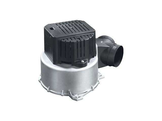 Blæser Truma TN-3 230V S3004/S5004