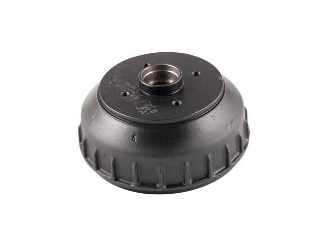Bremsetromle 110x4 2051 TUM