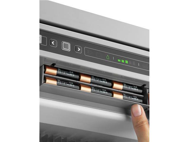 Batteripakke til køleskab N3xx