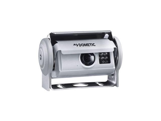 Kamera Dometic CAM80 NAV