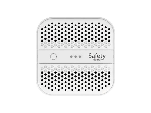 "Gasalarm ""Gocamp Safetyguard NG3"""