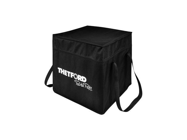 Taske til Thetford Porta Potti
