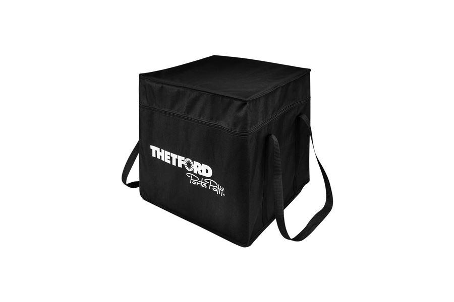 Taske til Thetford Porta Potti - Large