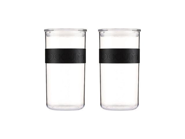 """Opbevaringsglas """"Bodum Presso"""" 2,0 L."""