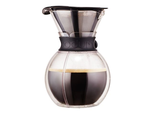 """Kaffebrygger """"Bodum Pour-Over"""""""
