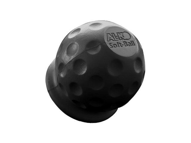 Kugleskjuler Alko Soft Ball
