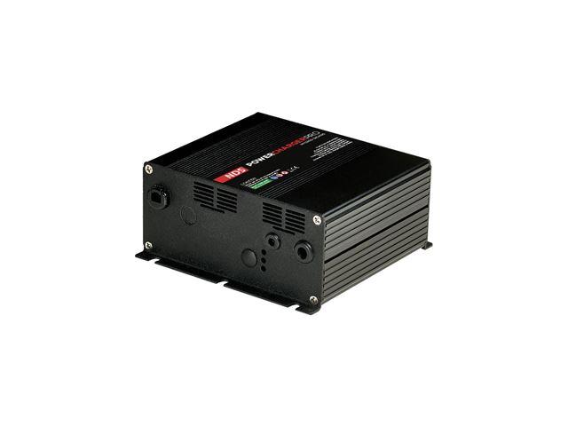 "Batterilader ""NDS Powercharge Pro"""