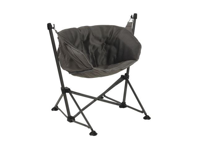 Hængestol wecamp Swing