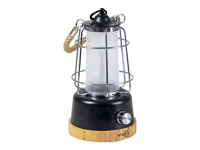 Lanterne Harlington