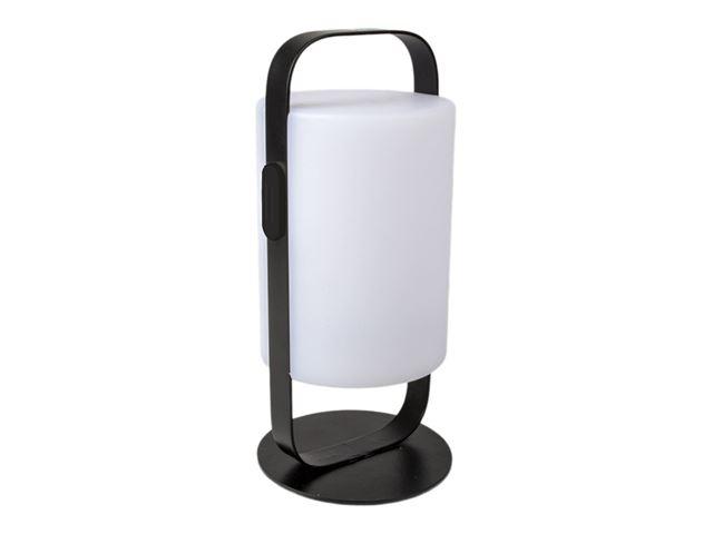 bo-camp Helms Bordlampe LED