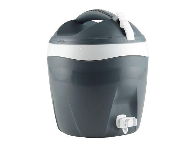WeCamp drikkevandkøler 5 liter
