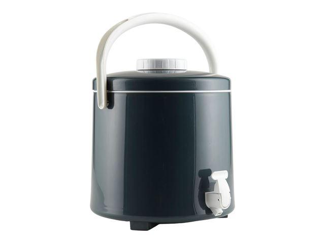 WeCamp drikkevandkøler 10 liter