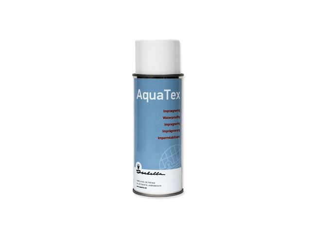 Isabella Aquatex spray 400 ml