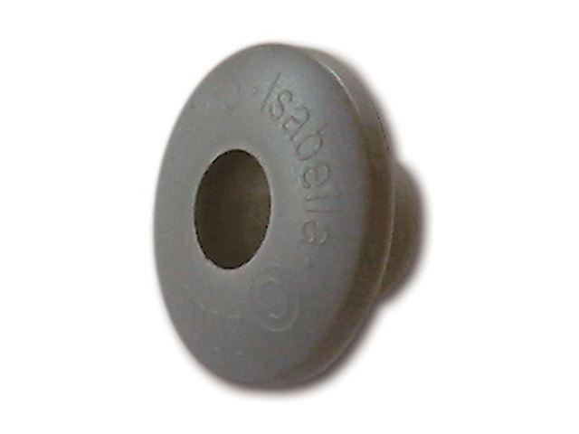 Isabella DropStop (3 stk.)